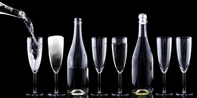 9a7e3173ff1f6b TOP10: Najdroższe alkohole świata - totalmoney.pl