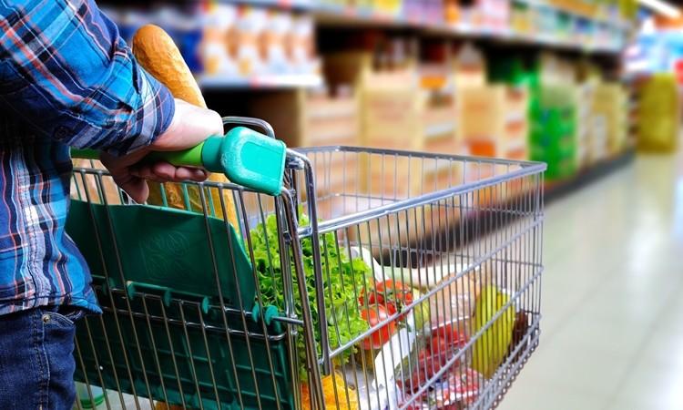 77664bbc34 Ranking internetowych sklepów spożywczych 2016 - totalmoney.pl