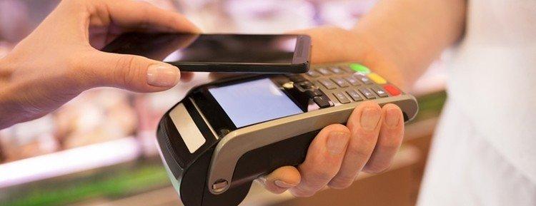Google Pay Jak Korzystac I Co Trzeba O Nim Wiedziec Totalmoney Pl