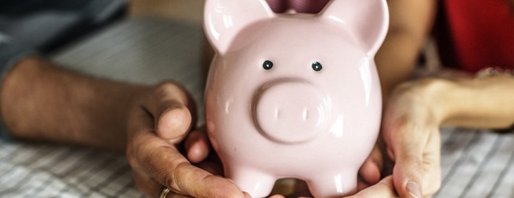 Szybka pożyczka bez BIK – oferty online i przydatne informacje.Szybka pożyczka bez BIK \u2013 oferty online i przydatne informacje