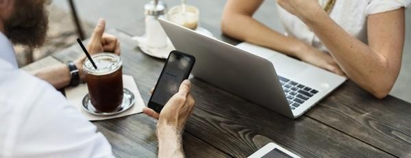 Kredyt bez bik online dating 7
