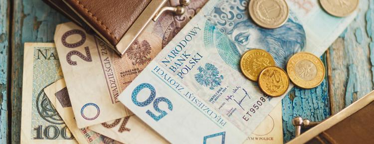Bardzo dobra Pożyczka na dowód bez zaświadczeń – sprawdź, gdzie wziąć bez BIK AH08
