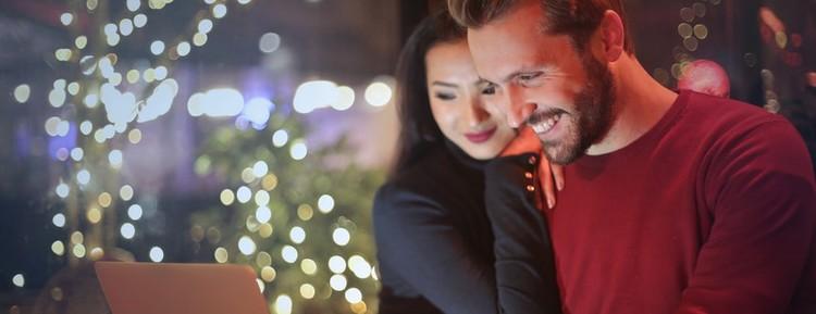 Kredyt dla firmy online dating